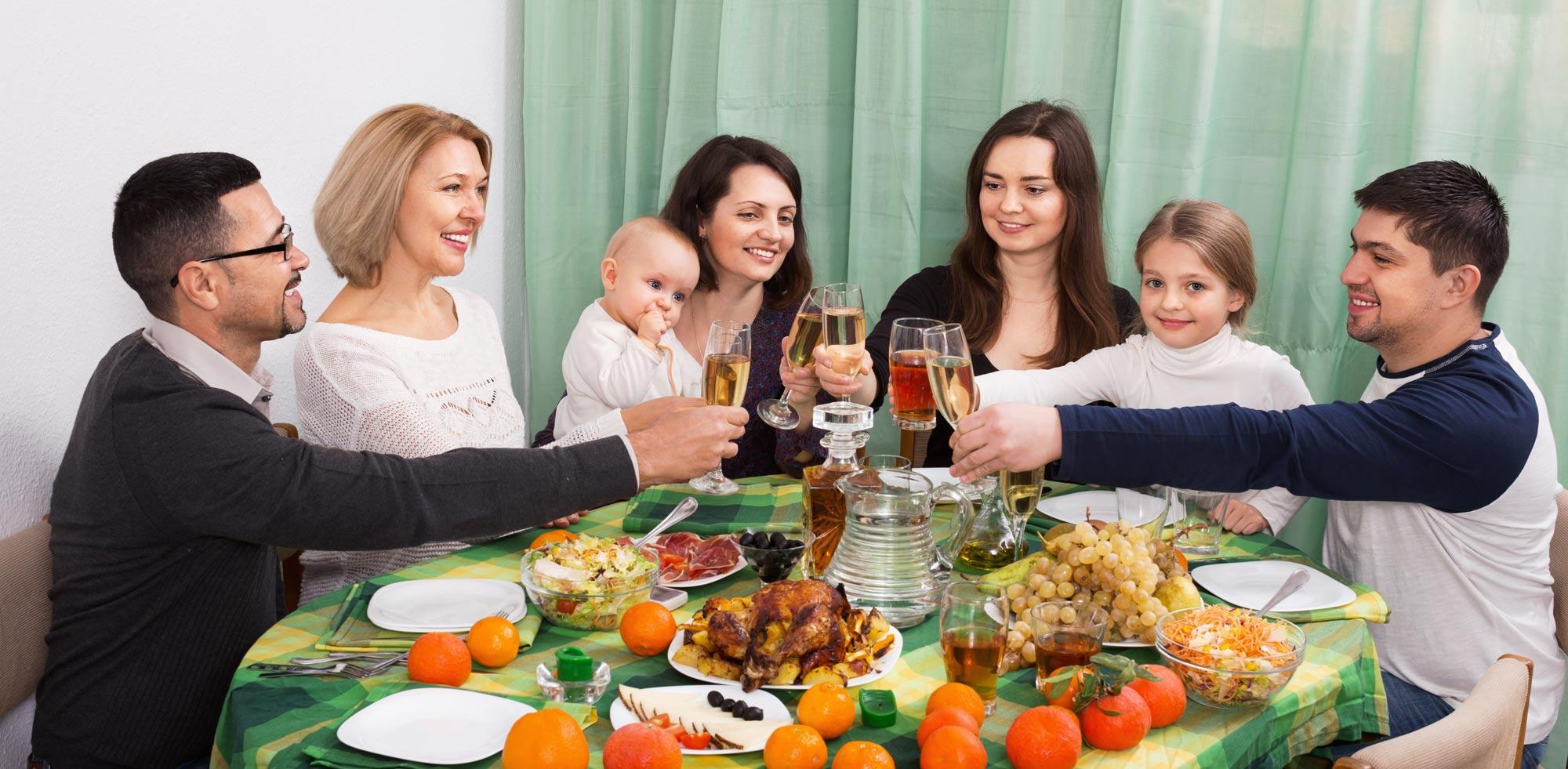 Lån og familieliv